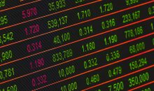 CAPITAL MARKETS AND SECURITIES