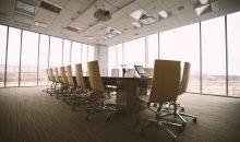 corporate governance and board advisory
